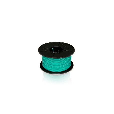 "Cable Dogtra E-Fence ""901016"""