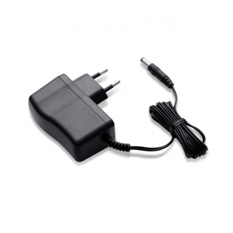 Charger 10V 1,5A