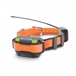 Additional GPS Coller Dogtra Pathfinder Mini - ORANGE