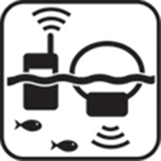 waterproof-icon.jpg